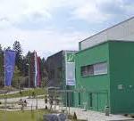 Zbiranje odpadkov in spremenjen delovni čas zbirnih centrov